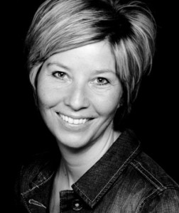 Sandra Visser